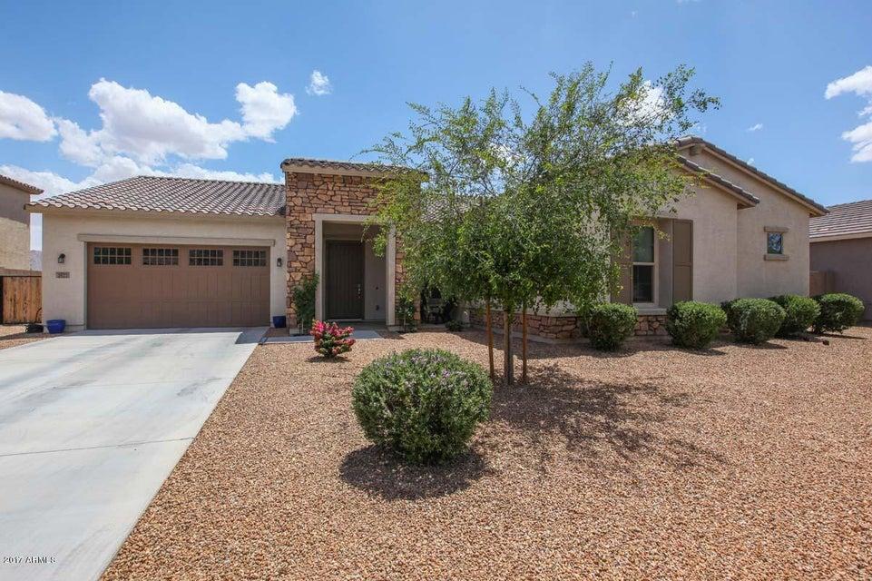 2827 E MUIRFIELD Street, Gilbert, AZ 85298