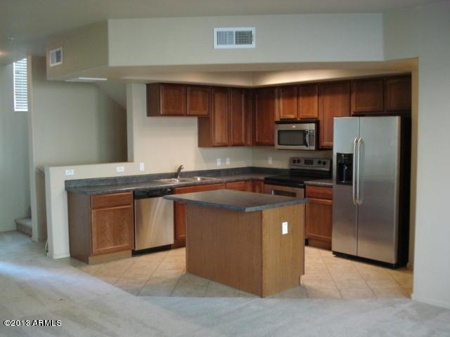 280 S EVERGREEN Road Unit 1287 Tempe, AZ 85281 - MLS #: 5609121