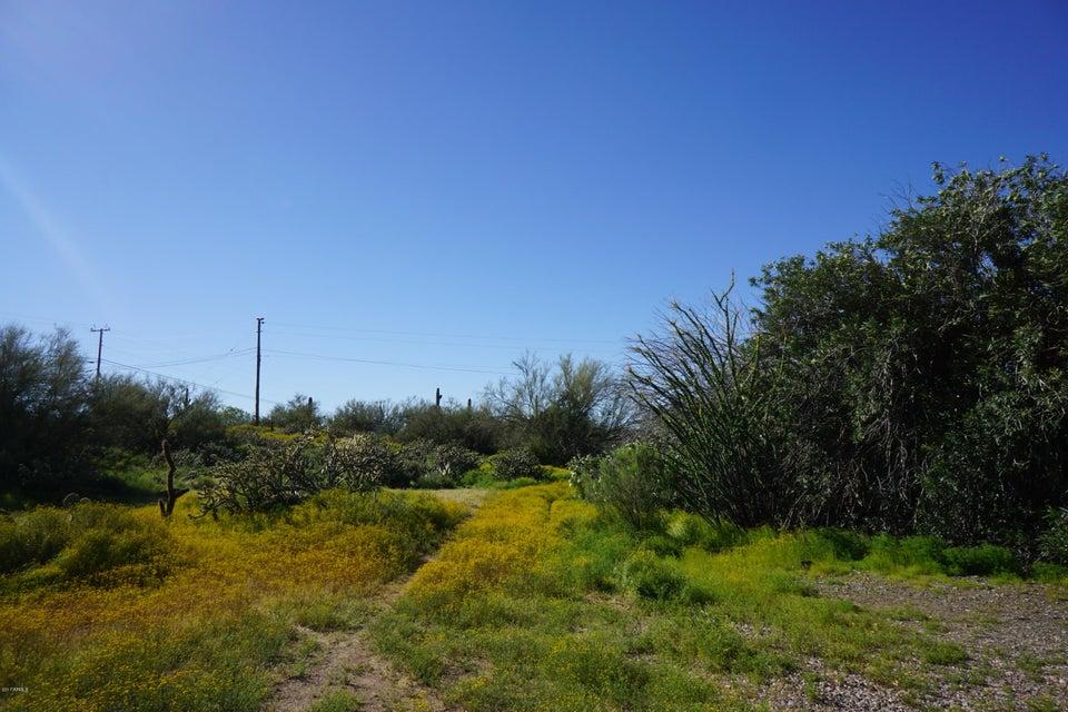 MLS 5607331 43610 N 3rd Avenue, New River, AZ 85087 New River AZ Affordable