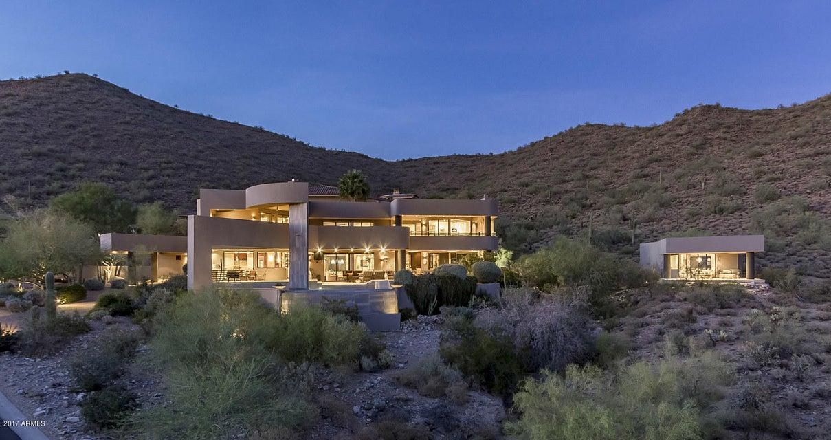 12689 N 120TH Place, Scottsdale, AZ 85259