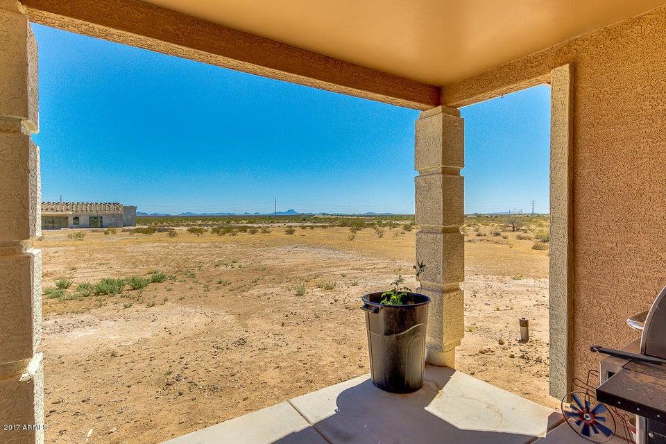 MLS 5607840 30419 W MCKINLEY Street, Buckeye, AZ 85396 Buckeye AZ West Phoenix Estates