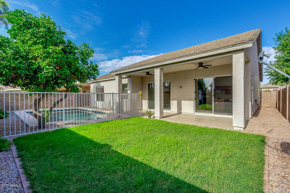MLS 5594386 5101 S MCCLELLAND Drive, Chandler, AZ 85248 Chandler AZ Oakwood Lakes