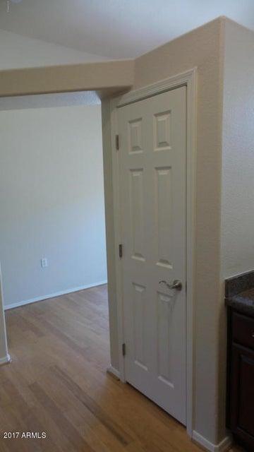 3502 E MELODY Drive Phoenix, AZ 85042 - MLS #: 5607536