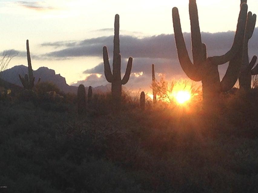 5070 N Desert View Drive, Apache Junction, AZ 85120