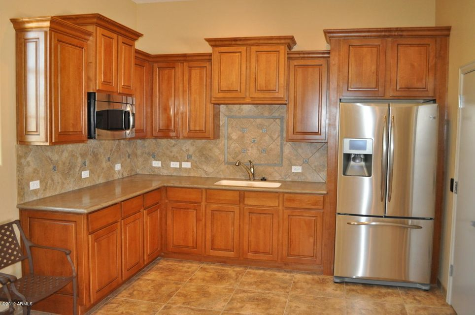 41562 N Willow Court San Tan Valley, AZ 85140 - MLS #: 5607412