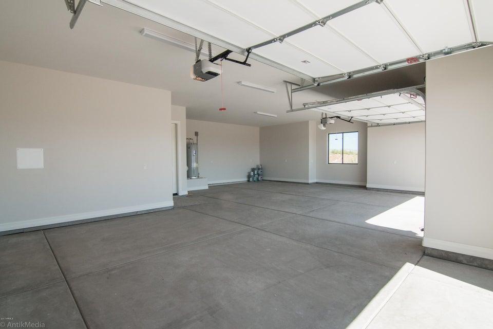 28404 N 159th Street Scottsdale, AZ 85262 - MLS #: 5559929