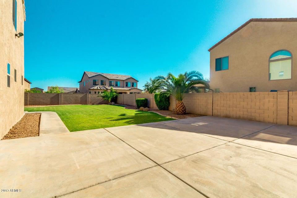 MLS 5607619 2475 E STEPHENS Road, Gilbert, AZ 85296 85296