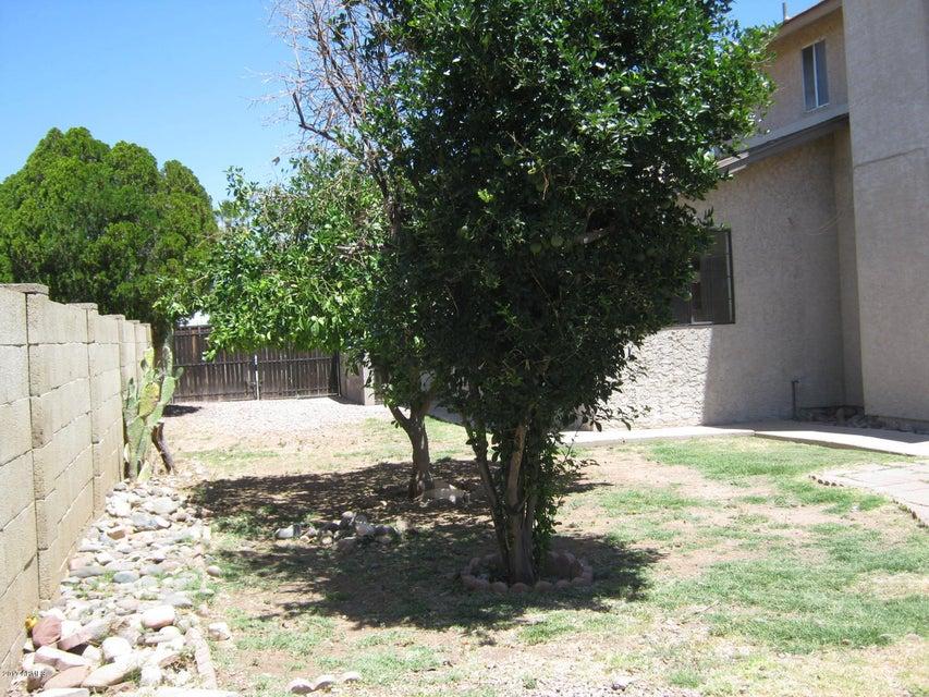 MLS 5607423 7301 W CAMERON Drive, Peoria, AZ 85345 Peoria AZ REO Bank Owned Foreclosure
