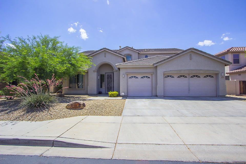 9704 S 46TH Lane, Laveen, AZ 85339