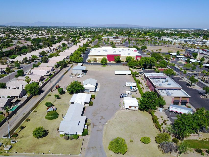13200 S GILBERT Road Gilbert, AZ 85296 - MLS #: 5612307