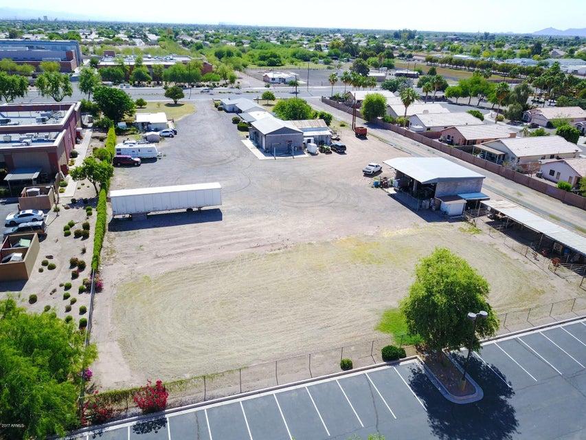13200 S GILBERT Road Gilbert, AZ 85296 - MLS #: 5612307