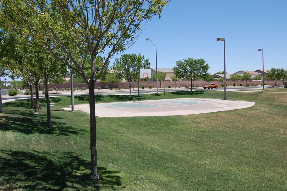 MLS 5607564 44141 W PIONEER Road, Maricopa, AZ Maricopa AZ Cobblestone Farms