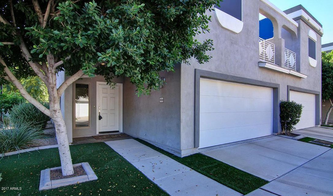 1809 W VERMONT Avenue, Phoenix, AZ 85015