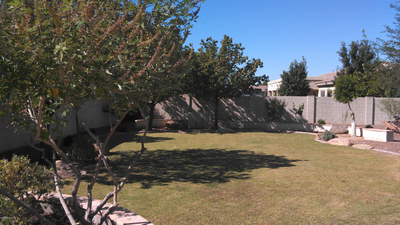 MLS 5608863 3517 E Menlo Circle, Mesa, AZ 85213 Mesa AZ Hermosa Vistas