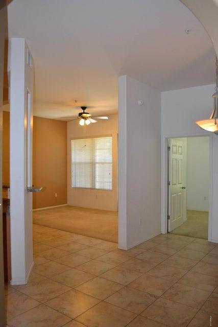 14575 W MOUNTAIN VIEW Boulevard 12104, Surprise, AZ 85374