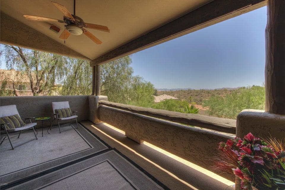 12248 N CHAMA Drive B, Fountain Hills, AZ 85268