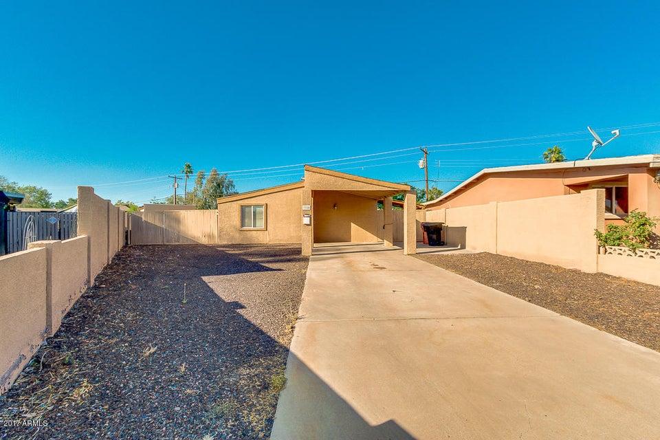7728 E MCKINLEY Street, Scottsdale, AZ 85257