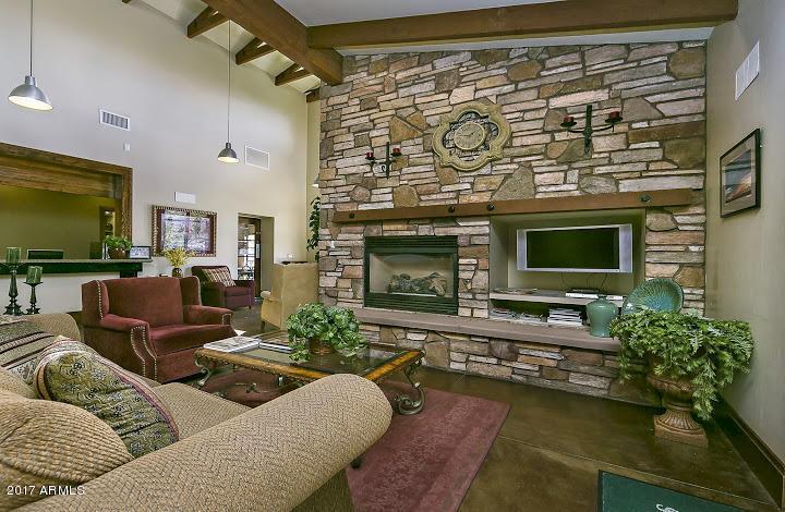 1231 N LUCKY DRAW Drive Prescott Valley, AZ 86314 - MLS #: 5607594