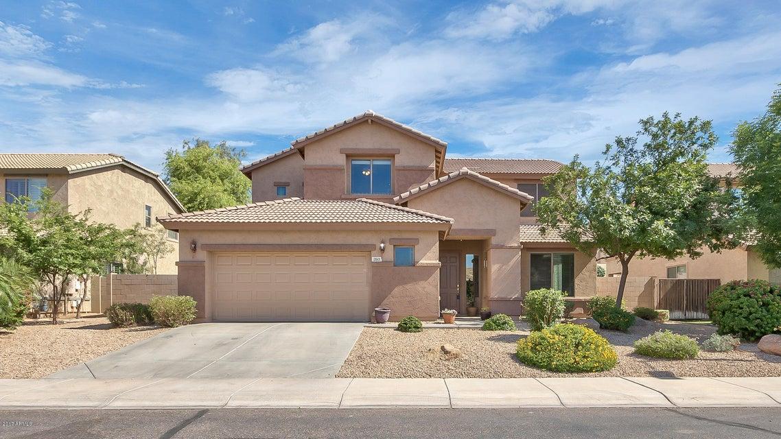 263 E HILLSIDE Street, Mesa, AZ 85201