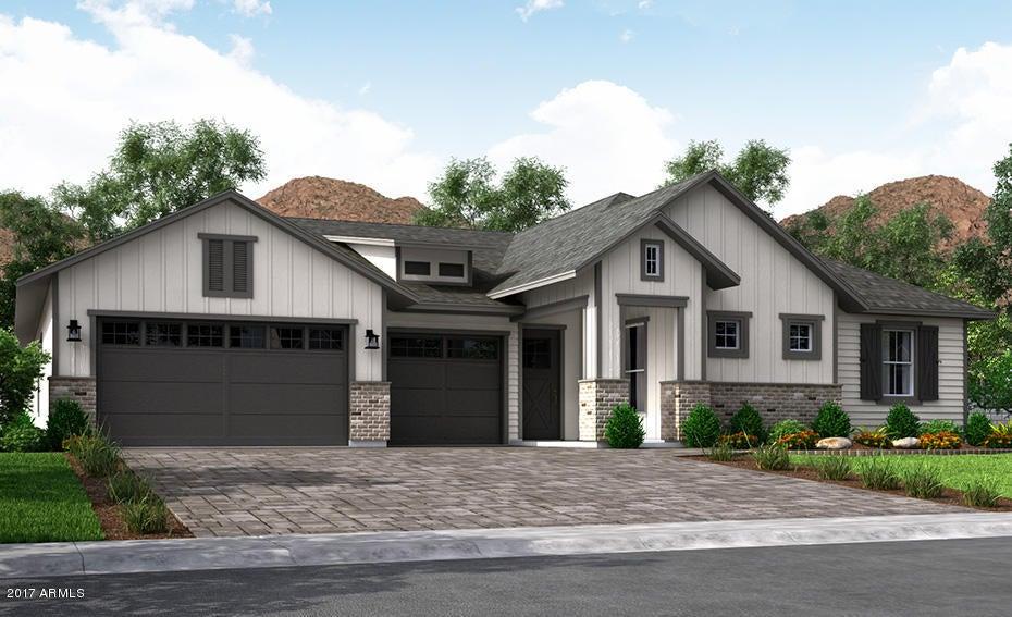 517 E Claremont Street, Phoenix, AZ 85012