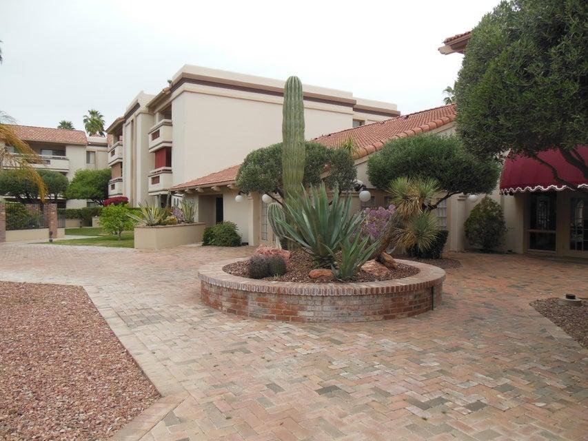 17404 N 99TH Avenue 328, Sun City, AZ 85373