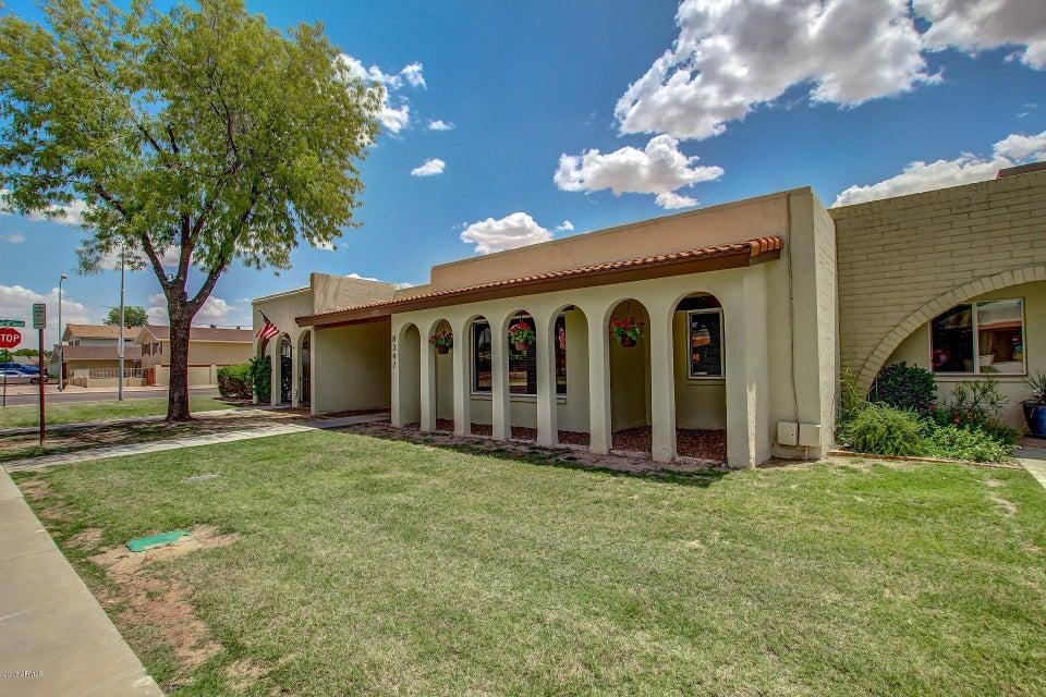 8347 E KEIM Drive, Scottsdale, AZ 85250