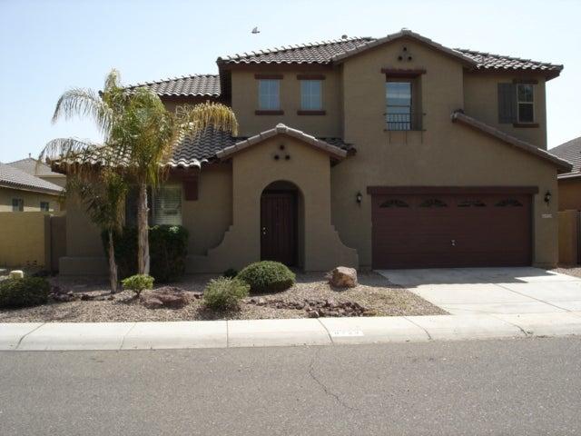 8723 W WATKINS Street, Tolleson, AZ 85353