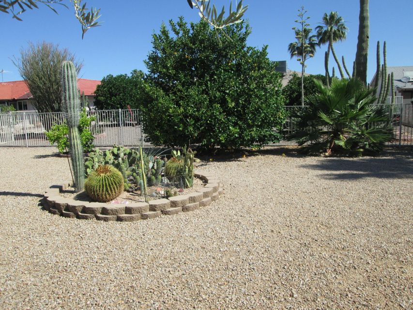 12910 W GALAXY Drive Sun City West, AZ 85375 - MLS #: 5608040