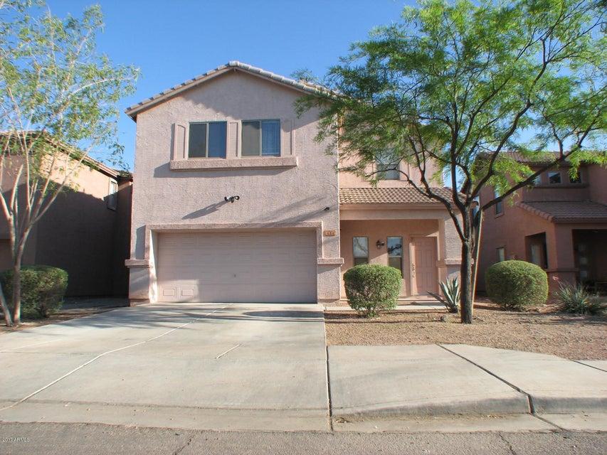 611 E CODY Drive, Phoenix, AZ 85040