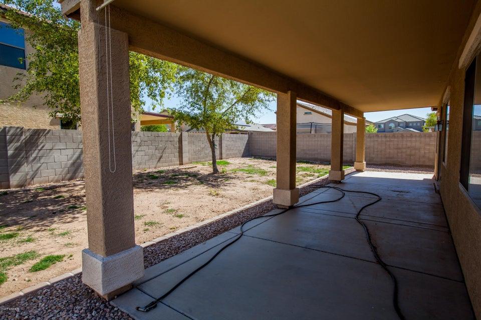 MLS 5577791 24862 W RANCHO VISTA Drive, Buckeye, AZ 85326 Buckeye AZ Rancho Vista