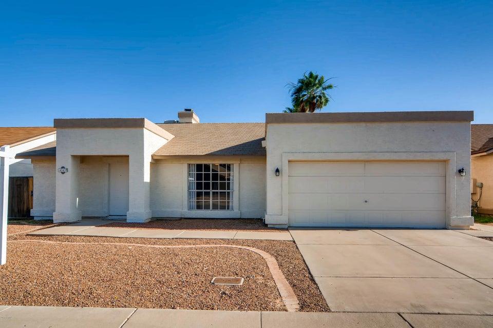 4543 E BRIARWOOD Terrace, Phoenix, AZ 85048