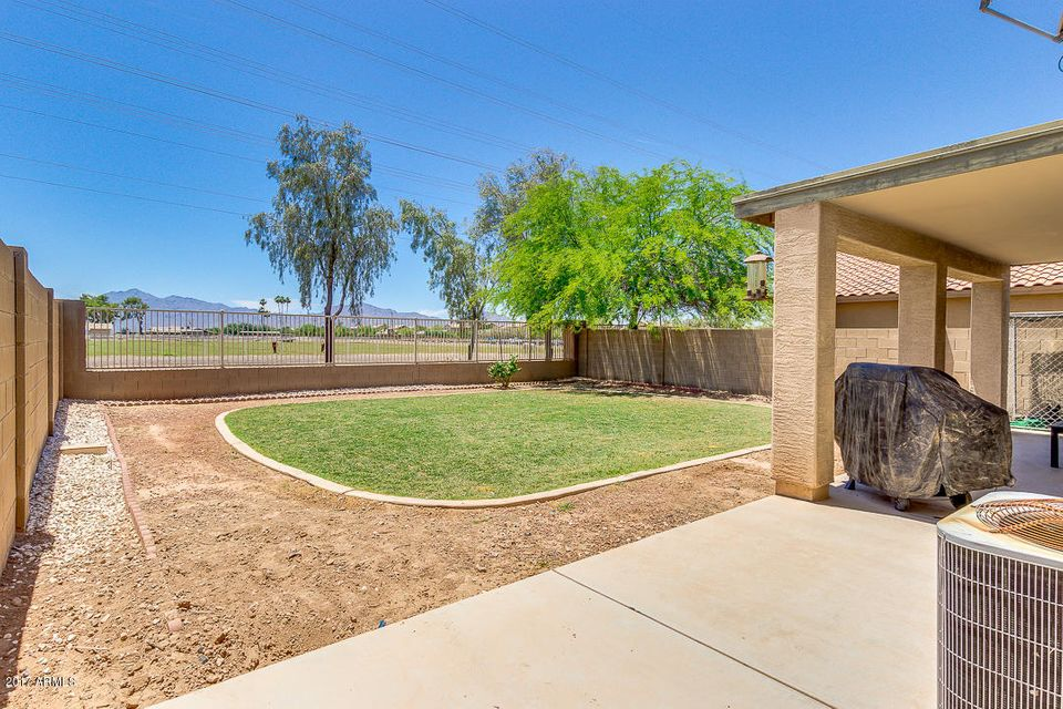 9837 W Heber Road, Tolleson, AZ 85353
