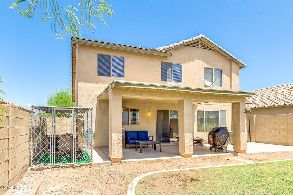 MLS 5607911 9837 W Heber Road, Tolleson, AZ 85353 Tolleson AZ Country Place