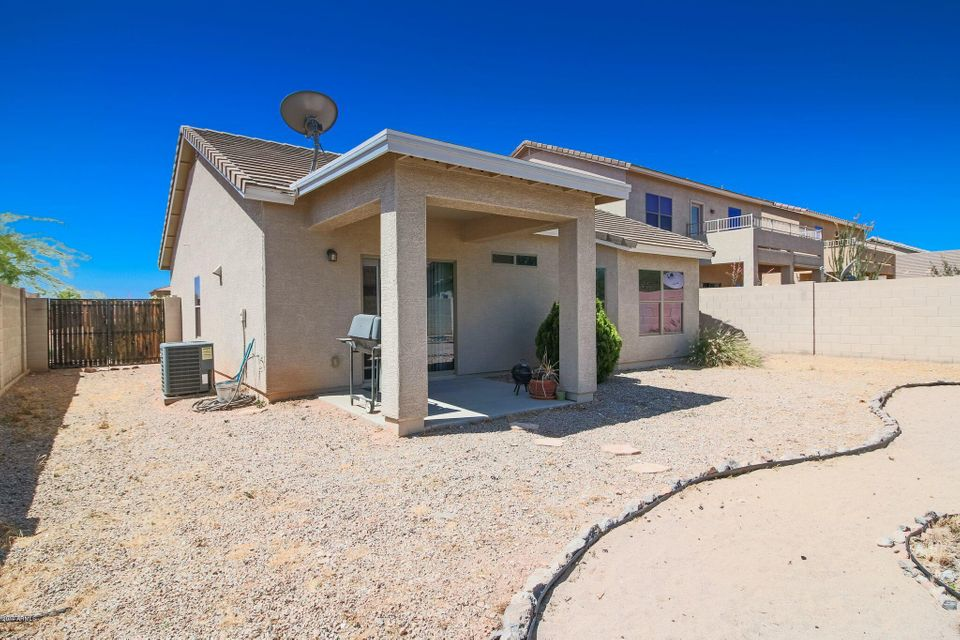MLS 5607833 18278 E EL VIEJO DESIERTO --, Gold Canyon, AZ Gold Canyon AZ Affordable