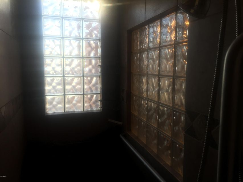 MLS 5607720 969 W AZTEC Drive, Coolidge, AZ 85128 Coolidge AZ Four Bedroom