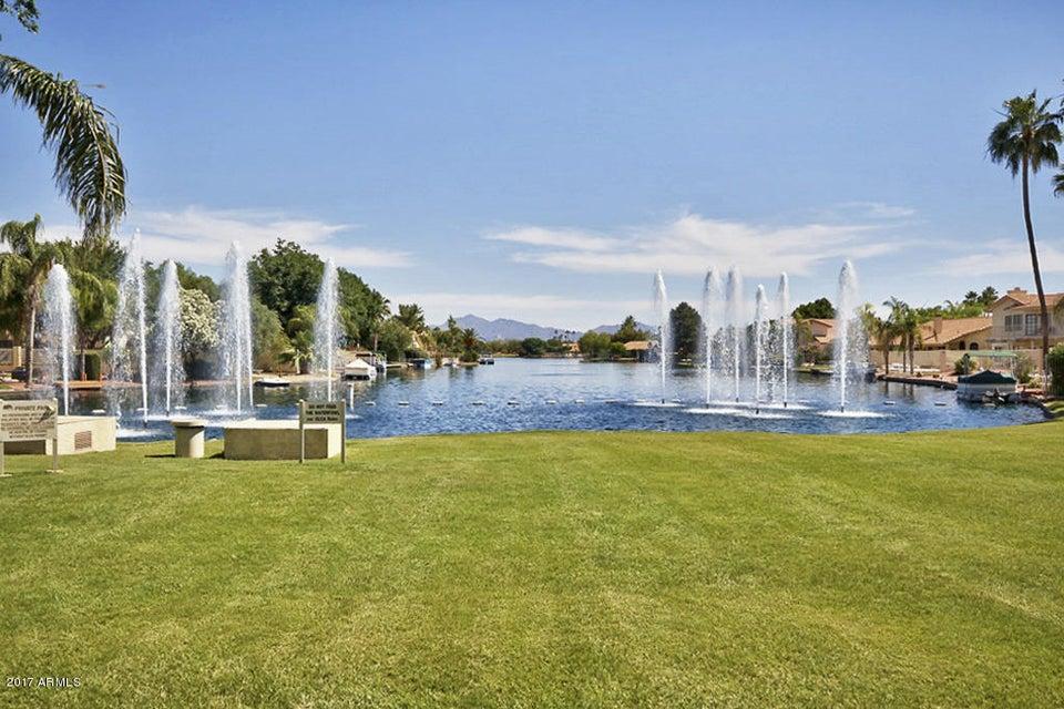 MLS 5608387 11520 W ROSEWOOD Drive, Avondale, AZ 85323 Avondale AZ Garden Lakes