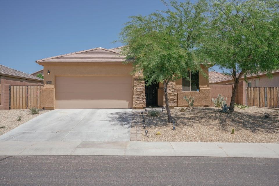 18212 W VOGEL Avenue, Waddell, AZ 85355