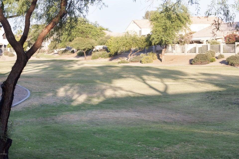 MLS 5541989 11606 W LAURELWOOD Lane, Avondale, AZ 85392 Avondale AZ Garden Lakes