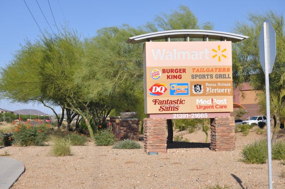 MLS 5607782 22213 N 90TH Avenue, Peoria, AZ Peoria AZ Equestrian