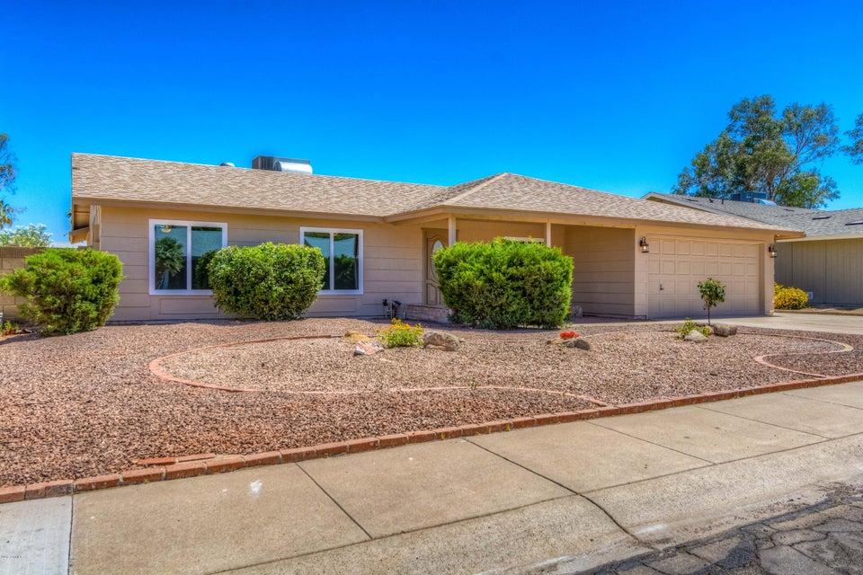 4311 E AHWATUKEE Drive, Phoenix, AZ 85044