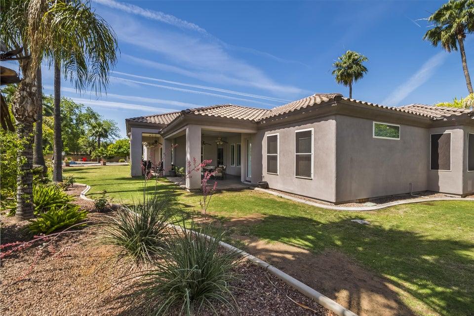 MLS 5609474 3959 E June Street, Mesa, AZ 85205 Mesa AZ Short Sale