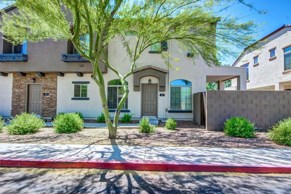 2727 N PRICE Road 25, Chandler, AZ 85224