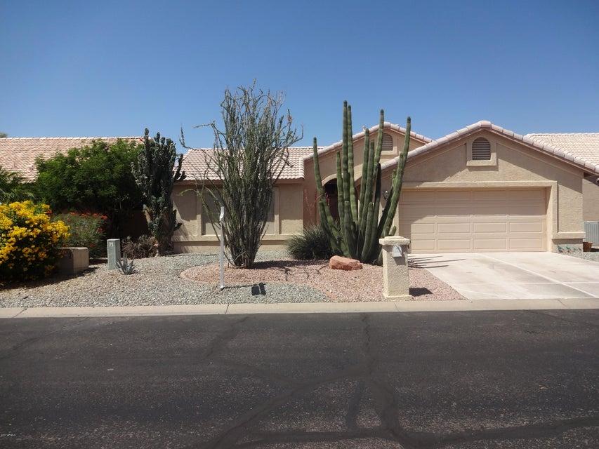 15138 W VALE Drive, Goodyear, AZ 85338