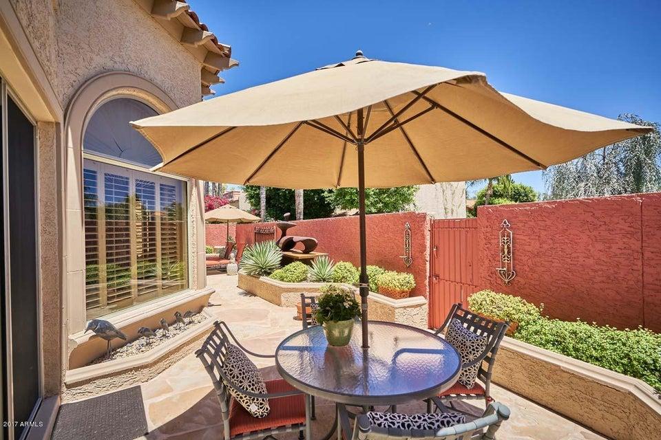 8431 N 84TH Street Scottsdale, AZ 85258 - MLS #: 5608283
