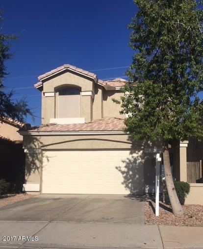2018 N 106TH Lane, Avondale, AZ 85392