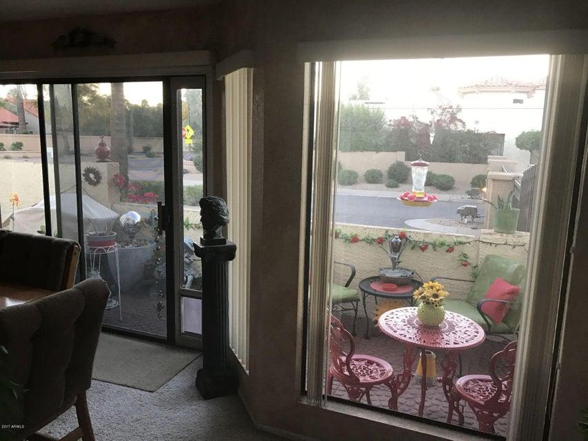 MLS 5608230 10503 E FANFOL Lane, Scottsdale, AZ 85258 Scottsdale AZ Scottsdale Ranch