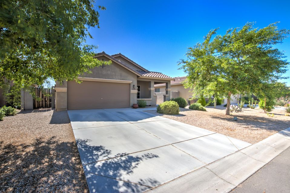 35276 N ZACHARY Road, Queen Creek, AZ 85142