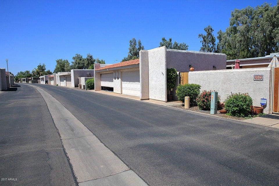 MLS 5608304 7232 N VIA NUEVA --, Scottsdale, AZ 85258 Scottsdale AZ McCormick Ranch