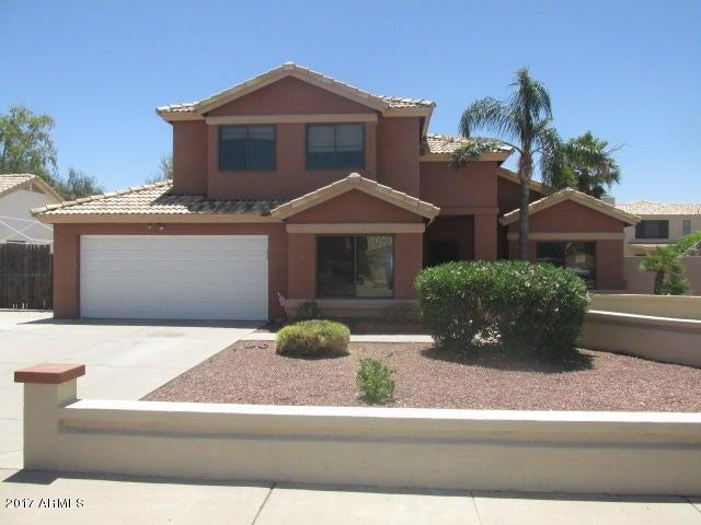 MLS 5607694 6449 E PEARL Street, Mesa, AZ 85215 Mesa AZ REO Bank Owned Foreclosure