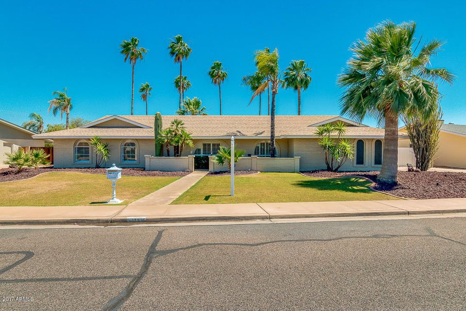 1315 E FAIRBROOK Street, Mesa, AZ 85203